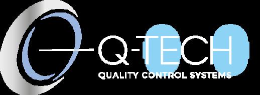 logo-Qtech-600px